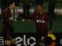 Walter desbanca Ricardo Oliveira e é eleito com o gol mais belo de quarta