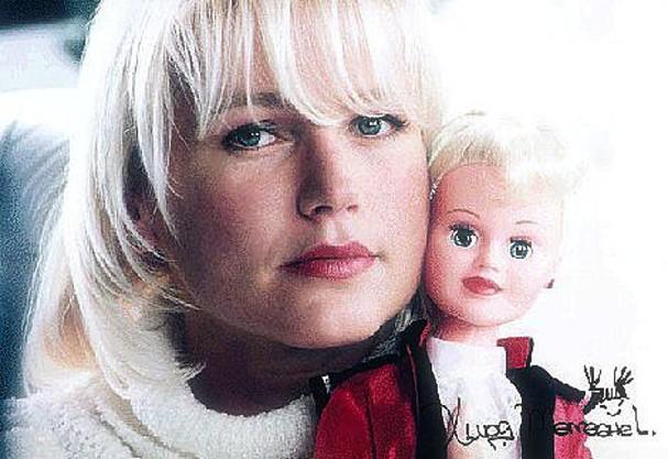 Xuxa Fever Quais Brinquedos Da Loira Você Cobiçava Na
