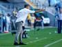 "Renato vê ""outro"" Grêmio no segundo tempo, mas entende vaias por empate"