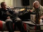Final de 'Breaking bad' supera 10 milhões de espectadores nos EUA
