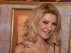 Fontenelle alfineta Nicole Bahls: 'Não comento desempenho de ex'