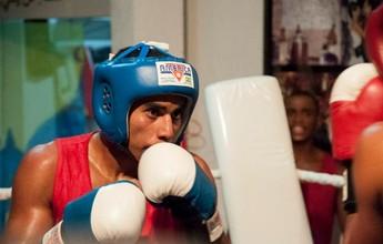João Pessoa recebe lutas do Open Boxe Paraíba na noite deste sábado