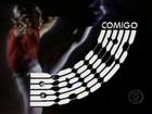 'Baila Comigo' faz 35 anos e Christiane Torloni relembra: 'Momento bonito'