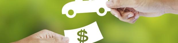 Vai vender seu carro usado? (Divulgação Dunlop)