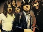 AC/DC é atração que leitores do G1 mais gostariam de ver no Rock in Rio