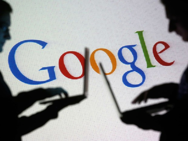 Google anuncia reformulação histórica (Foto:  REUTERS/Dado Ruvic)