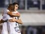 David Braz diz que Dorival motivou o Santos e espera dificuldades na quarta