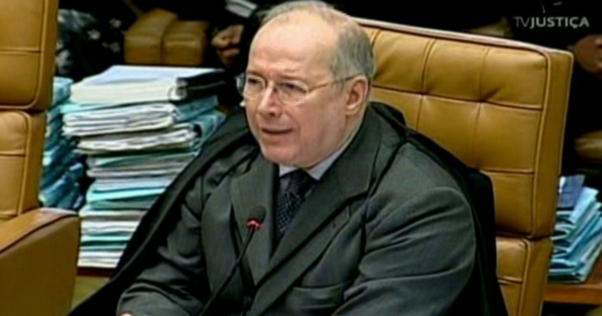 Confira a repercussão no Congresso da decisão do STF sobre mensalão