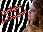 Todo mundo vira bicho na boca de Chay: assista! (Cheias de Charme / TV Globo)