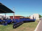 Bahia Farm Show apresenta as novidades em tecnologia agrícola