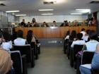 Comissão pede inquérito em caso de  PM suspeito de assédio em Patrocínio