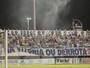 Quartas do Nordestão: Itabaiana jogará contra o Santa; Ailton comenta
