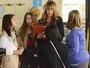 Sessão da Tarde: Jessalyn Gilsig descobre uma 'Amizade Inesperada'