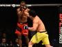 Francimar Bodão se vinga de Darren Stewart e bate inglês no UFC Londres