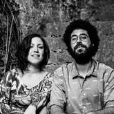 Laura Lagub e Pitter Rocha (Foto: Andrea Nestrea/Divulgação)