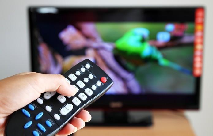 tv-digital-home (Foto: Fim da TV analógica está próximo; saiba como descartar televisor antigo (Foto: Pond5))