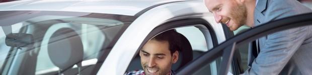 Vai comprar ou vender um carro? Saiba que documentos são necessários (editar título)