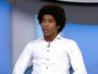 """Dante relembra momento difícil na carreira após o 7 a 1: """"Sem confiança"""""""
