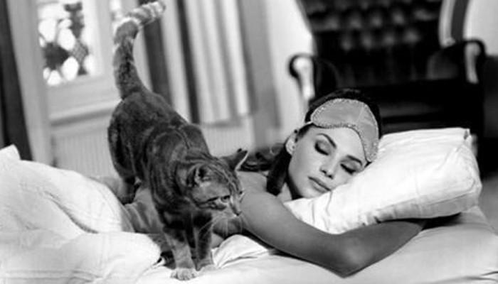 5 truques para dormir mais rápido