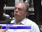 Vale do Paraíba e Litoral Norte têm 67 vagas abertas para estágio