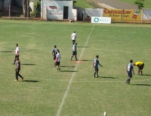 Foto: Divulgação/RPC TV Foz