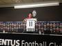 Hernanes ganha a 11 do Juventus e se defende de polêmica sobre rebaixados