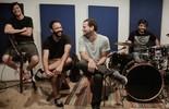 Reverse celebra exposição do SuperStar: 'Não existe nada similar no Brasil'