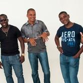 Grupo Bambeia