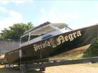 Naufrágio de barco com 20 turistas no litoral de SP mata duas pessoas