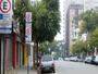 Estacionamento rotativo tem novas regras em Divinópolis