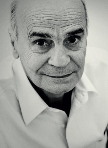 Drauzio Varella (Foto: Lufe Gomes)
