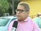 'Mais barata do país', diz secretário sobre tarifas de ônibus em São Luís