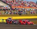 """Valdeno comemora vitória na Stock Car: """"A mais difícil da minha carreira"""""""