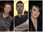 Famosos apoiam multa por discriminação contra casal gay em SP