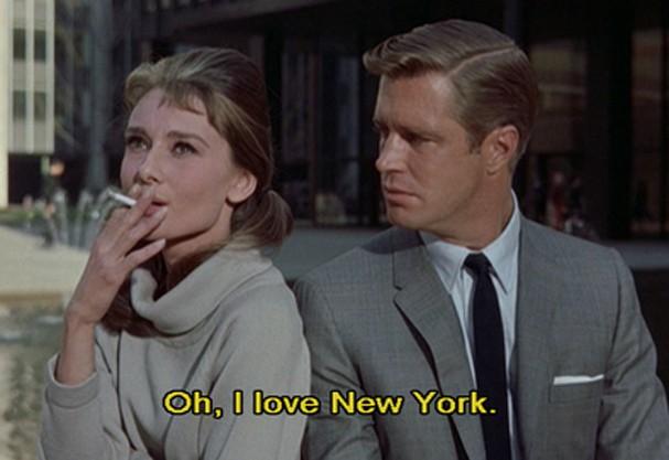 Última chamada! 10 dicas supercool do que fazer em Nova York