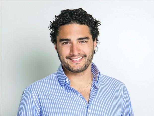 10 influenciadores brasileiros que você deve seguir no LinkedIn