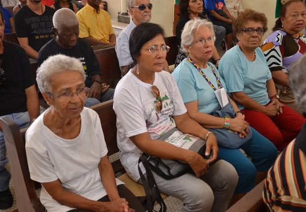 Dia Nacional do Aposentado ; aposentadoria ; aposentados ; aposentadorias e pensões ; INSS ;  (Foto: Agência Brasil)