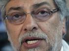 Lugo diz que Mercosul decidiu castigar classe política paraguaia