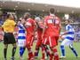 Diretoria do CRB confirma pedido de  arbitragem da Fifa para a finalíssima