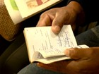 Desemprego sobe para 11,3% no 2º trimestre, aponta Pnad, do IBGE