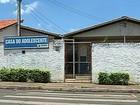 Último curso da Casa do Adolescente pode ser fechado em Itapetininga