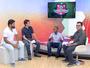 Boleiragem FC 3: informações, resenha e palpites do Mato-Grossense