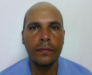 Homem poderá pegar mais de dez anos de reclusão (Foto: Divulgação/ Polícia Civil)