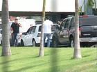 Três são presos por desviar recursos do Hospital do Câncer de Jales, diz PF