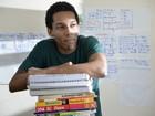 Jovem do ES que fez vaquinha para estudar Medicina ganha passagens