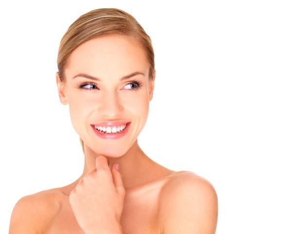 Descubra qual ácido é o mais adequado a sua pele (Foto: Think Stock)