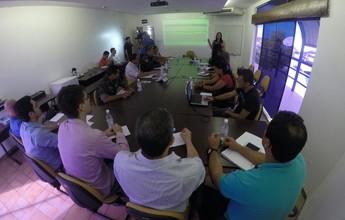 Congresso técnico define os últimos detalhes para Volta de Aracaju 2016