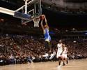 Com Kevin Durant, Warriors caem para Raptors na estreia da pré-temporada