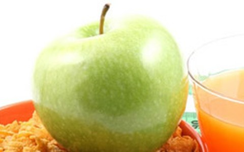 Dieta do Baixo Índice Glicêmico: entenda o plano alimentar