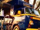 Rio Preto recebe evento que reúne food trucks e música